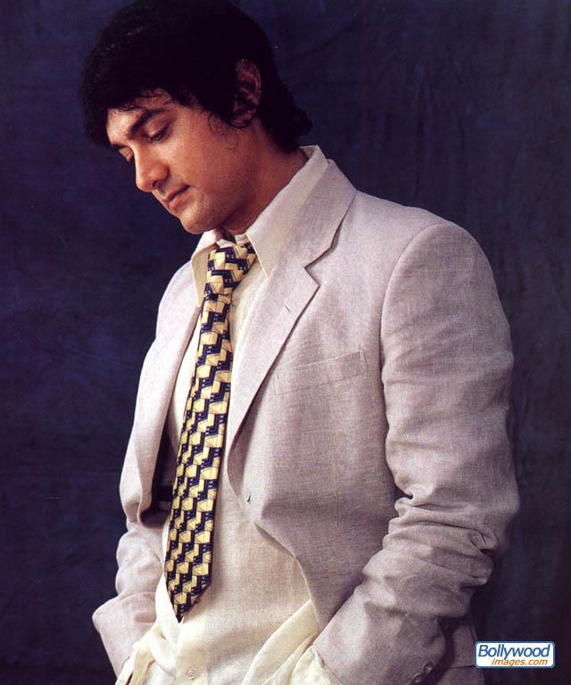 Aamir Khan - aamir_khan_006