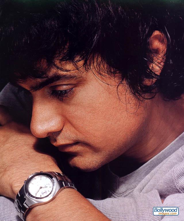 Aamir Khan - aamir_khan_007