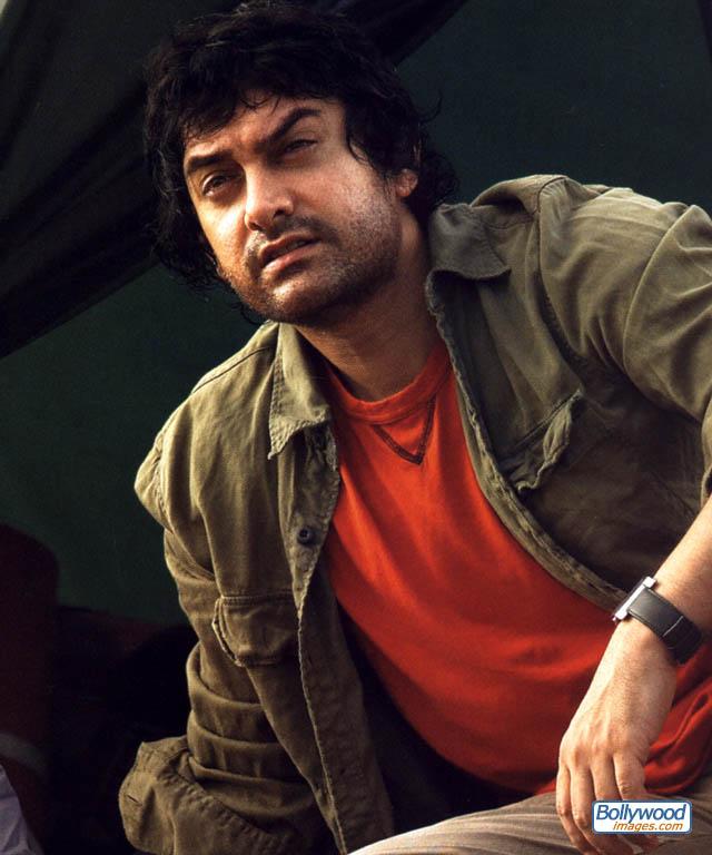 Aamir Khan - aamir_khan_008