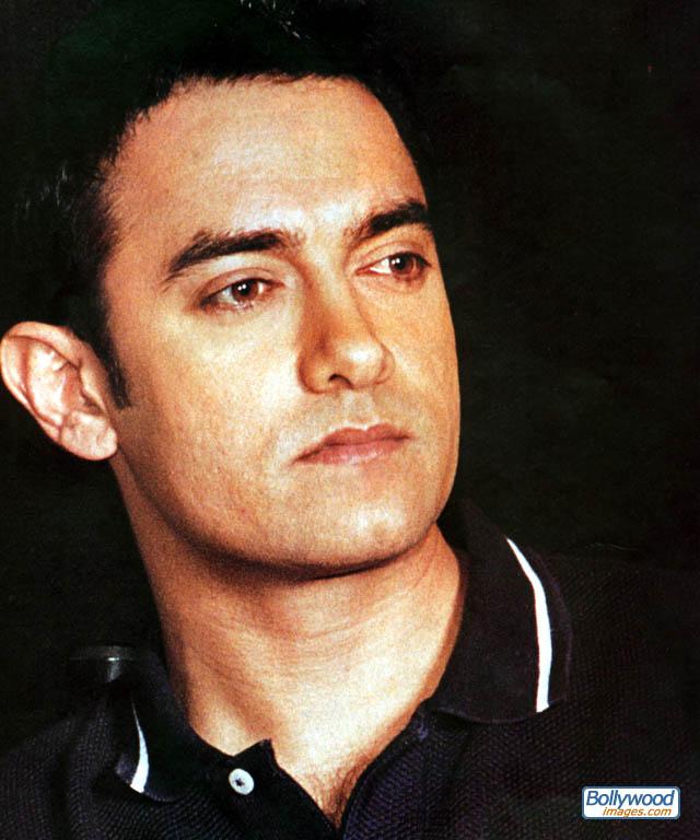 Aamir Khan - aamir_khan_012
