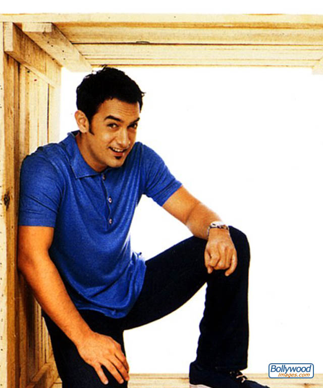 Aamir Khan - aamir_khan_015