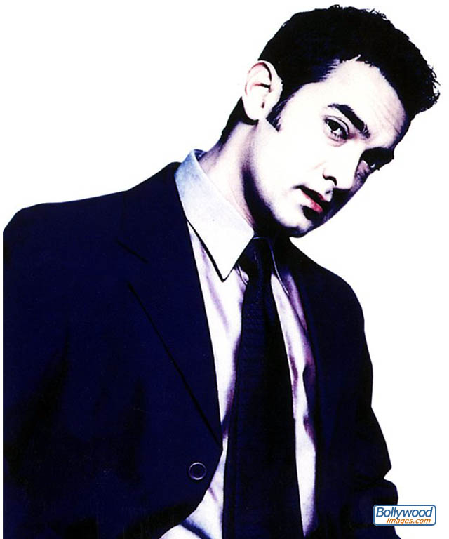 Aamir Khan - aamir_khan_017