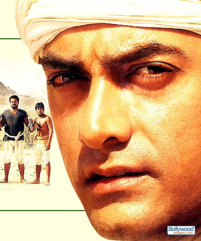 Aamir Khan - aamir_khan_018