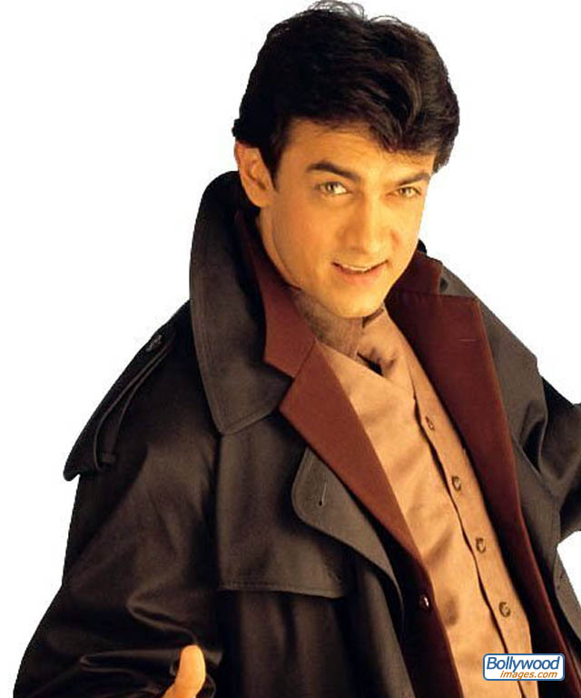 Aamir Khan - aamir_khan_019