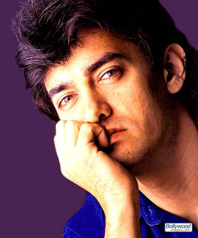 Aamir Khan - aamir_khan_023