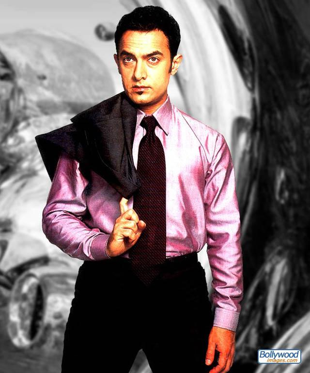 Aamir Khan - aamir_khan_024