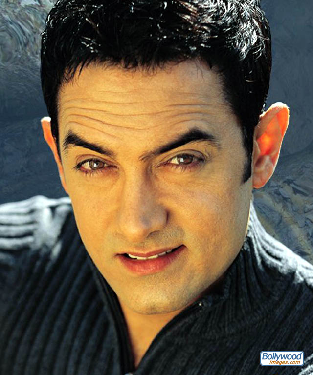 Aamir Khan - aamir_khan_026