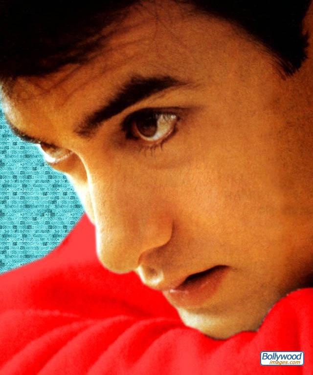 Aamir Khan - aamir_khan_028