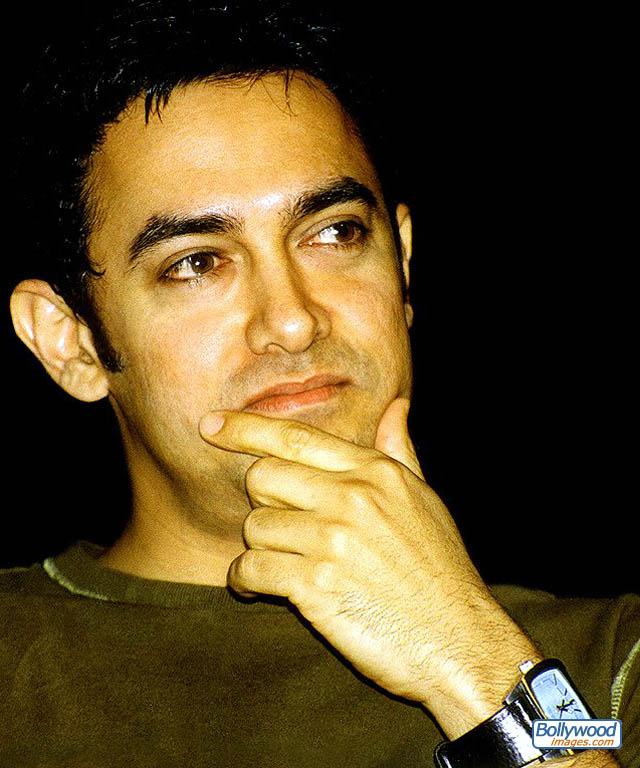 Aamir Khan - aamir_khan_029
