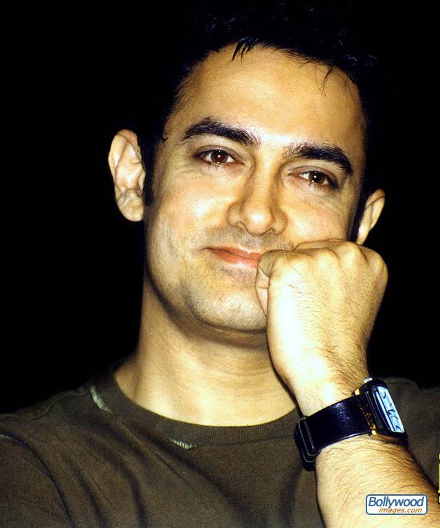 Aamir Khan - aamir_khan_030