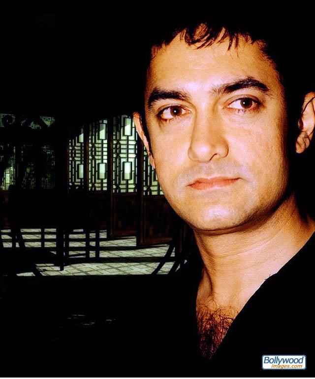 Aamir Khan - aamir_khan_031