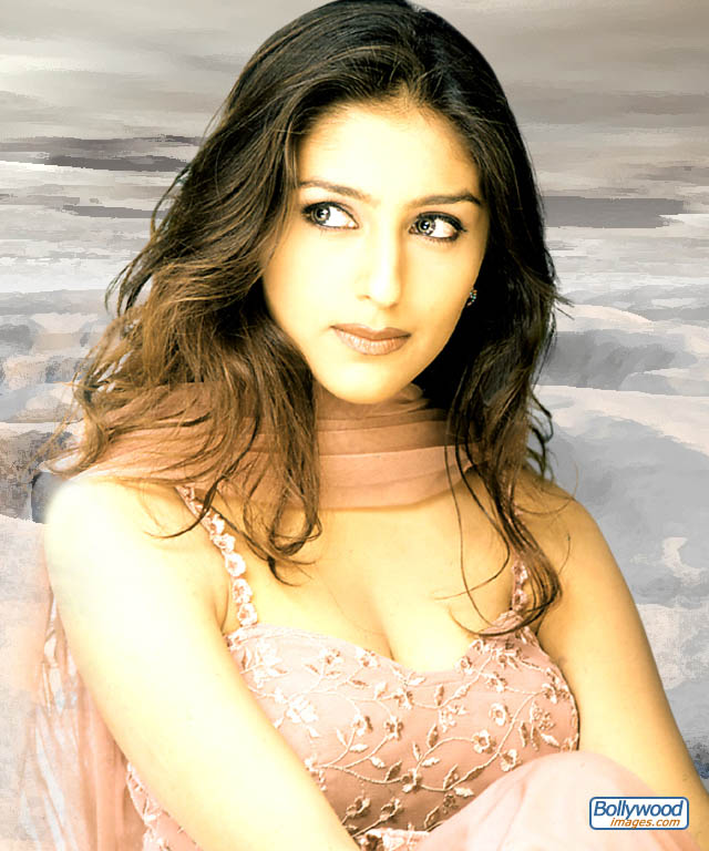 Aarti Chabria - aarti_chabria_004