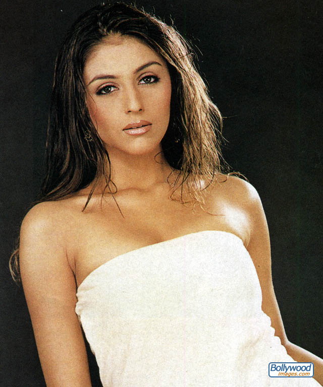 Aarti Chabria - aarti_chabria_010