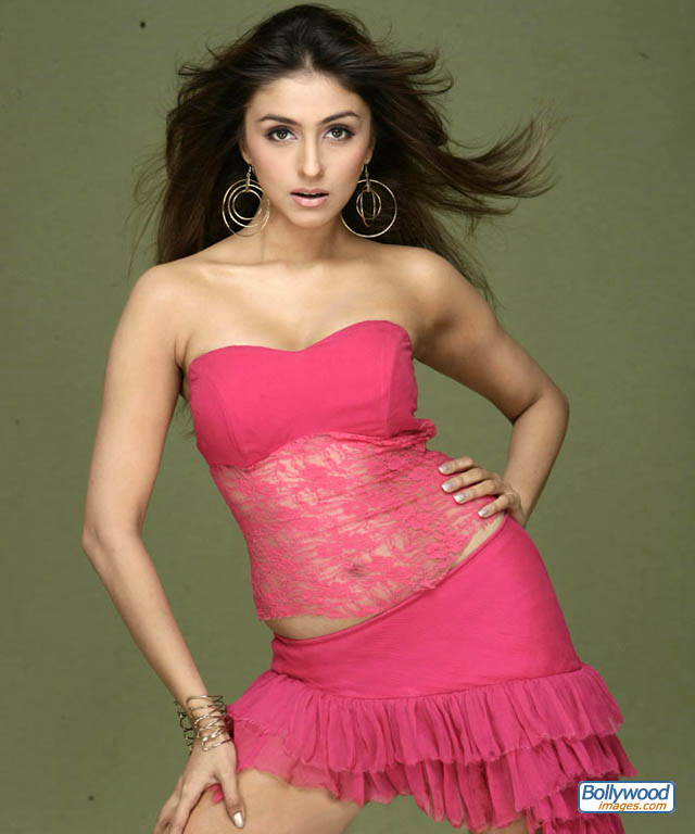 Aarti Chabria - aarti_chabria_016