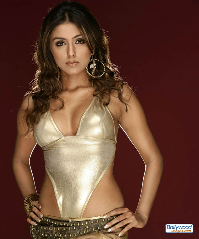 Aarti Chabria - aarti_chabria_019