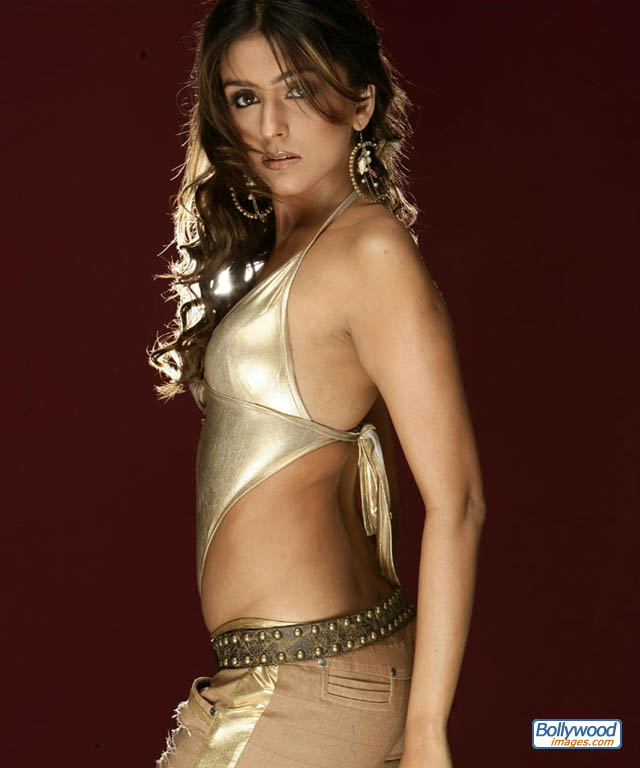 Aarti Chabria - aarti_chabria_020