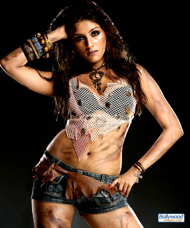 Aarti Chabria - aarti_chabria_023