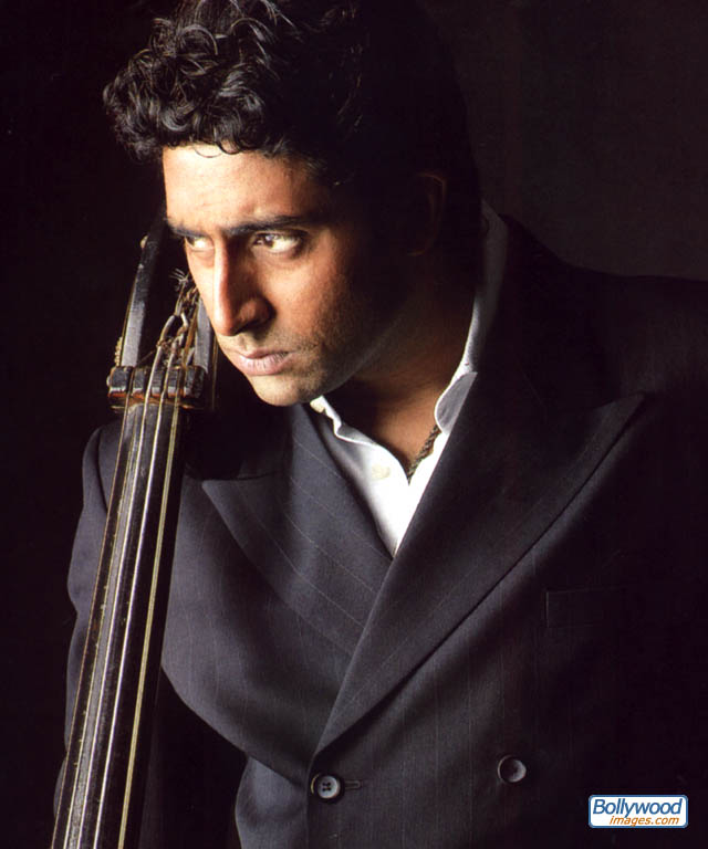 Abhishek Bachchan - abhishek_bachchan_003
