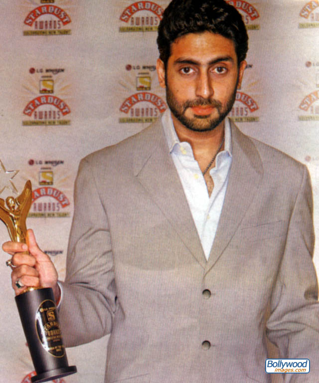 Abhishek Bachchan - abhishek_bachchan_004
