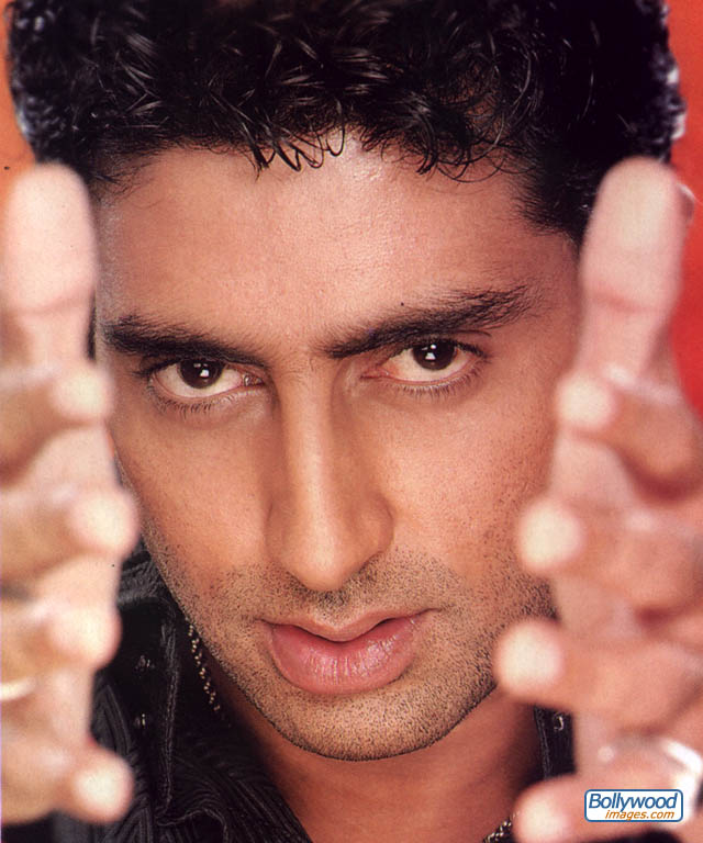 Abhishek Bachchan - abhishek_bachchan_006