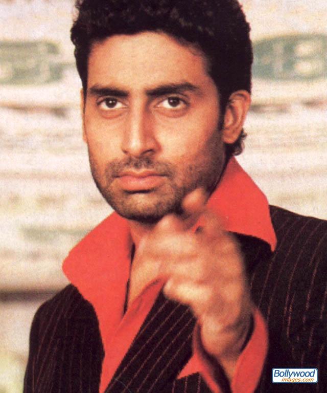 Abhishek Bachchan - abhishek_bachchan_007