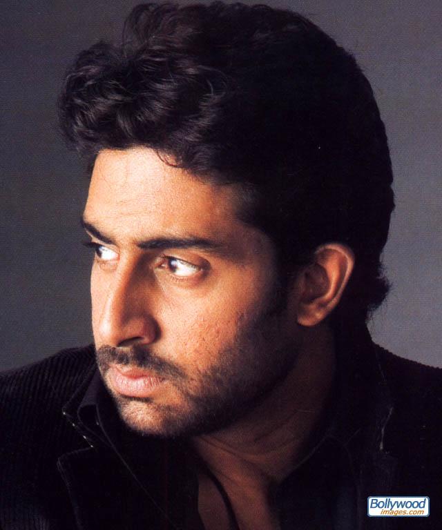 Abhishek Bachchan - abhishek_bachchan_009