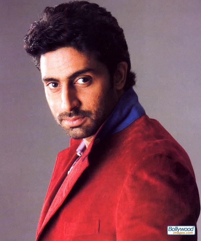 Abhishek Bachchan - abhishek_bachchan_010