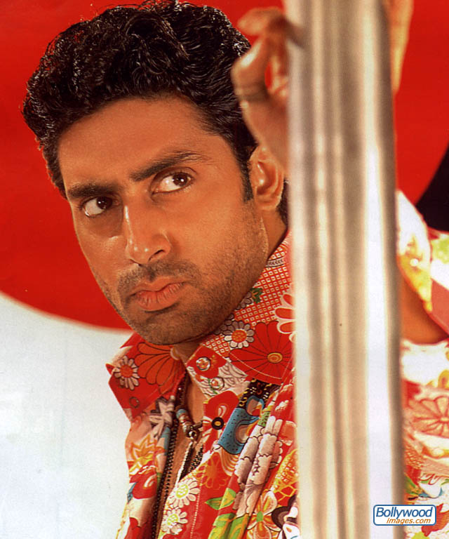 Abhishek Bachchan - abhishek_bachchan_011