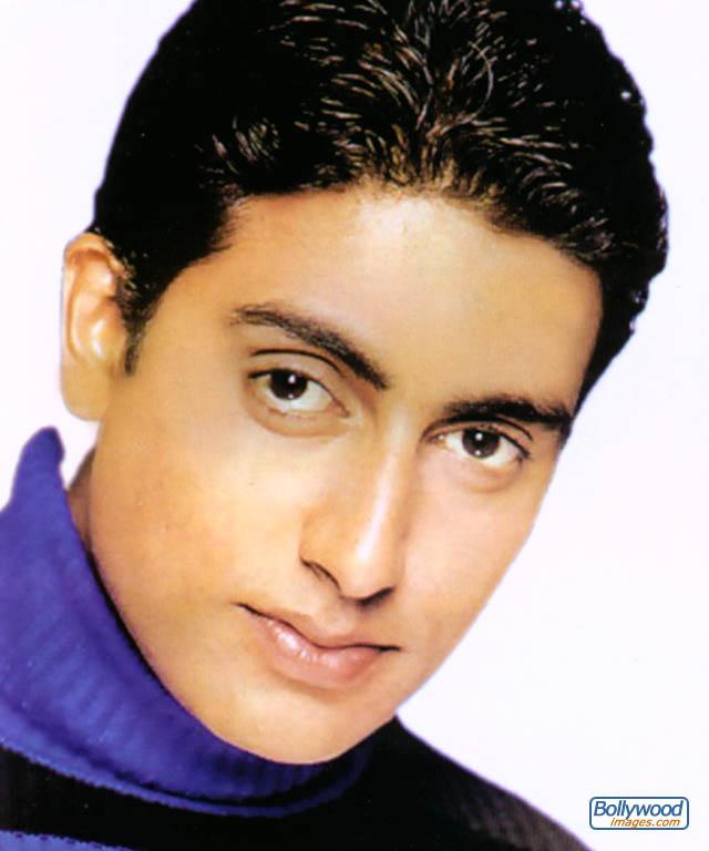 Abhishek Bachchan - abhishek_bachchan_015