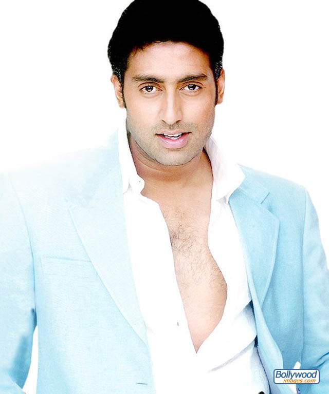 Abhishek Bachchan - abhishek_bachchan_016