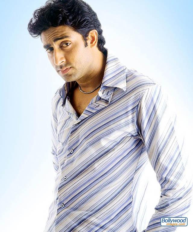 Abhishek Bachchan - abhishek_bachchan_017