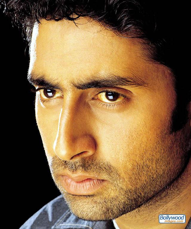 Abhishek Bachchan - abhishek_bachchan_019