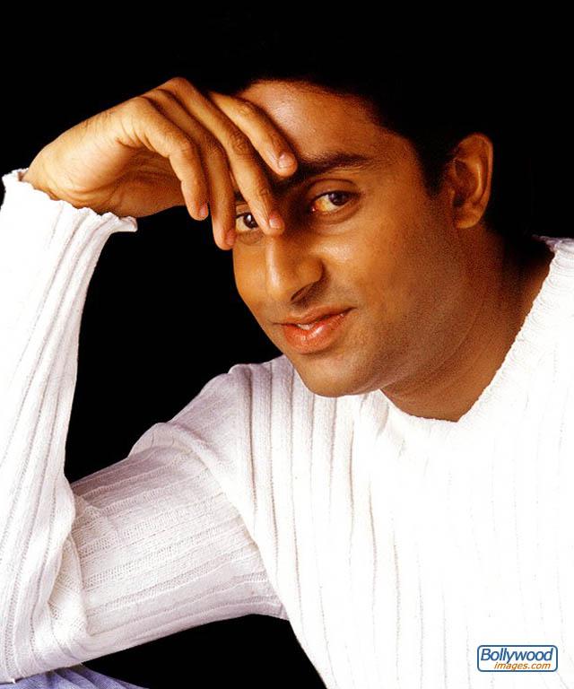 Abhishek Bachchan - abhishek_bachchan_021
