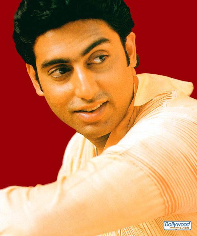 Abhishek Bachchan - abhishek_bachchan_025