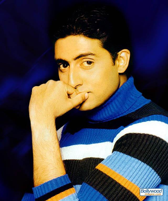 Abhishek Bachchan - abhishek_bachchan_027