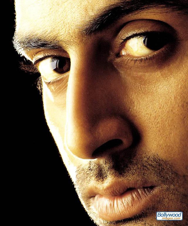 Abhishek Bachchan - abhishek_bachchan_029