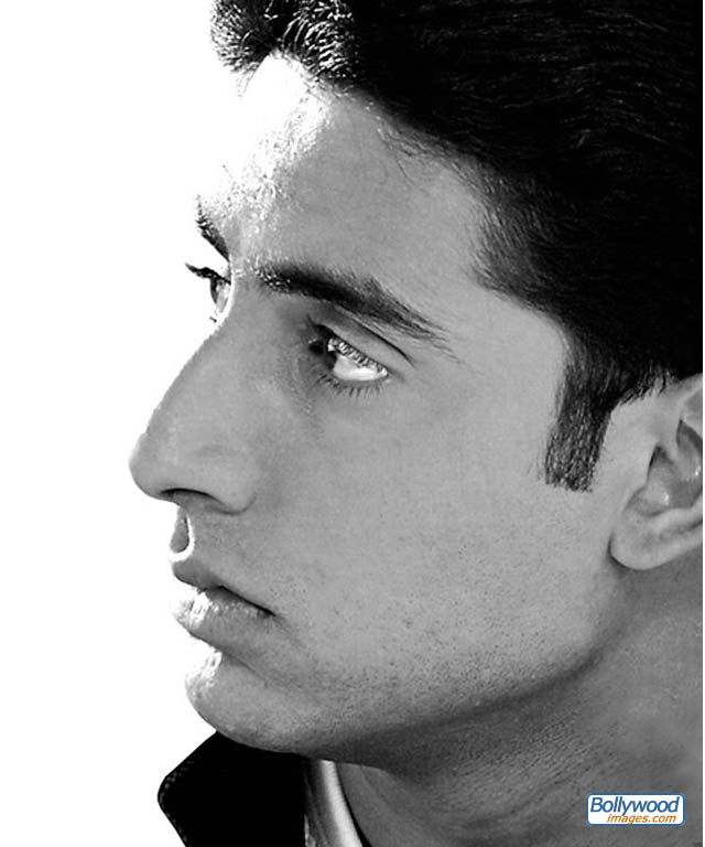 Abhishek Bachchan - abhishek_bachchan_030