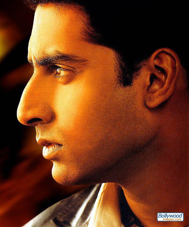Abhishek Bachchan - abhishek_bachchan_031