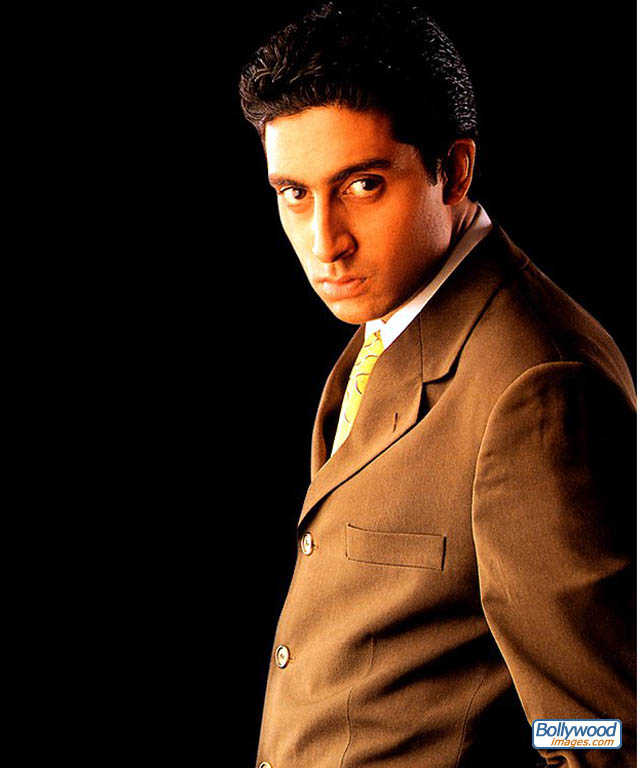 Abhishek Bachchan - abhishek_bachchan_032