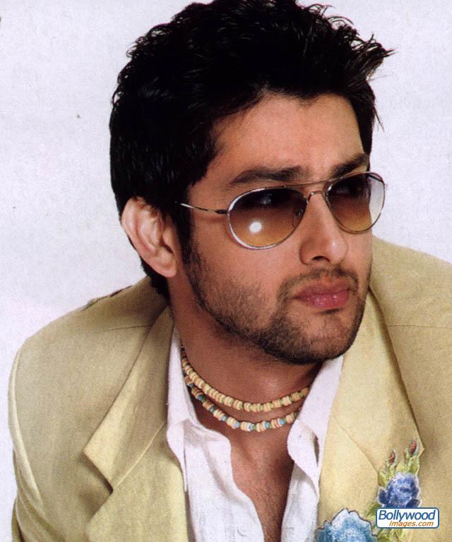 Aftab Shivdasani - aftab_shivdasani_006