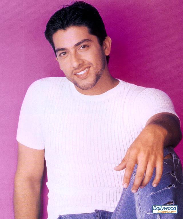 Aftab Shivdasani - aftab_shivdasani_009