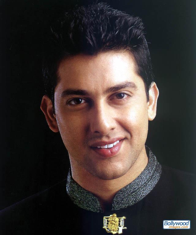 Aftab Shivdasani - aftab_shivdasani_012