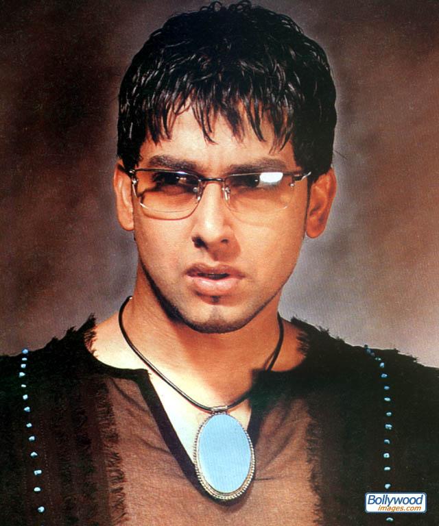 Aftab Shivdasani - aftab_shivdasani_014