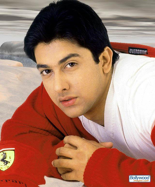 Aftab Shivdasani - aftab_shivdasani_018