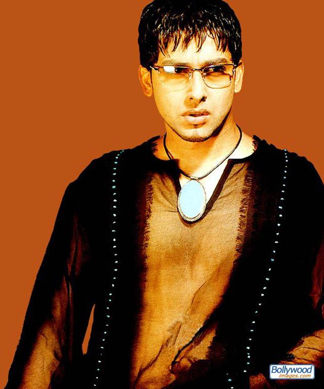 Aftab Shivdasani - aftab_shivdasani_026