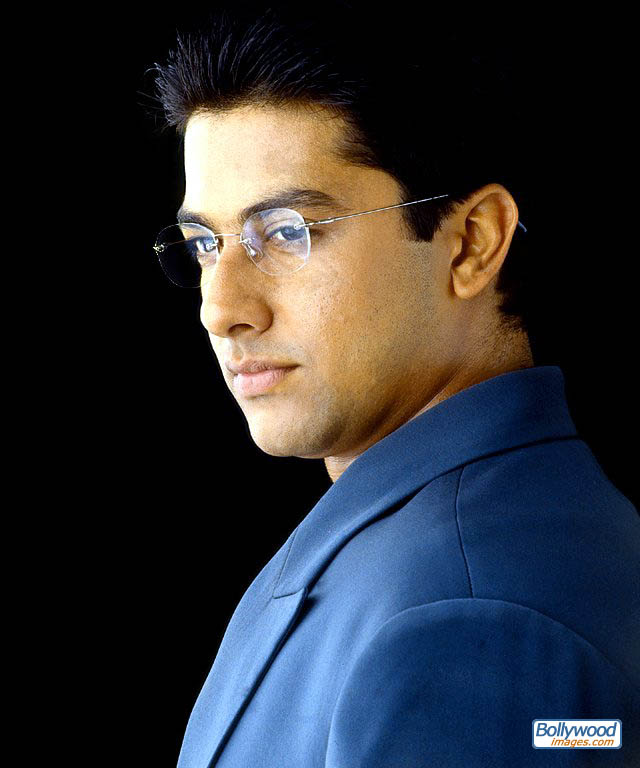 Aftab Shivdasani - aftab_shivdasani_028