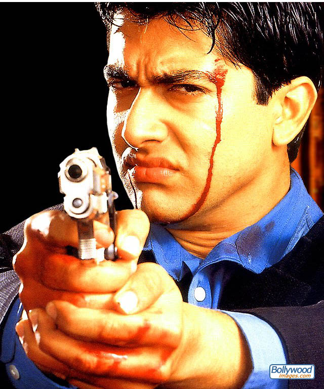 Aftab Shivdasani - aftab_shivdasani_029