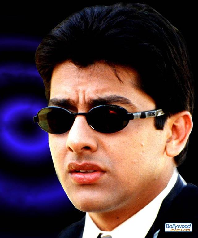 Aftab Shivdasani - aftab_shivdasani_032
