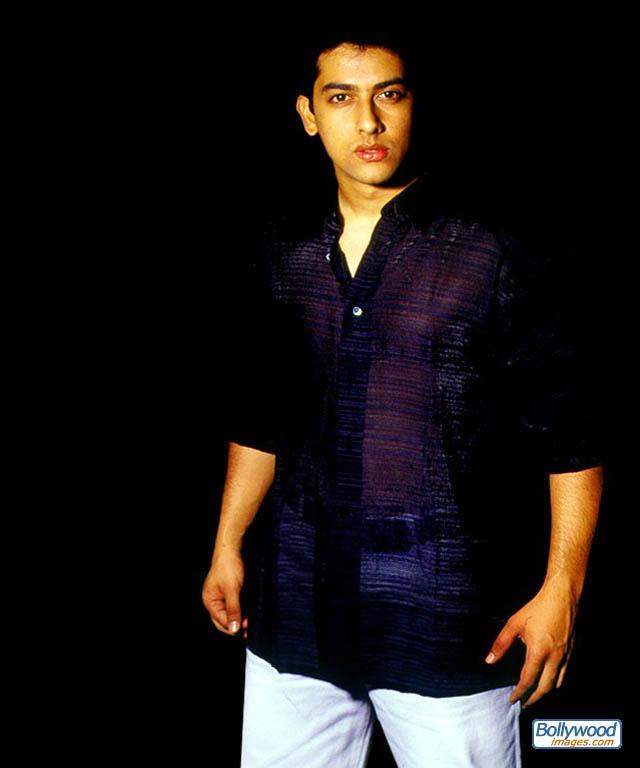 Aftab Shivdasani - aftab_shivdasani_036