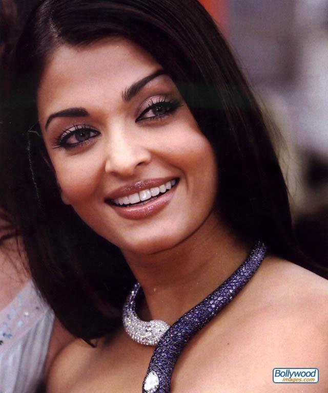 Aishwarya Rai - aishwarya_rai_009